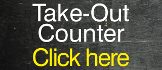 Take-out Counter